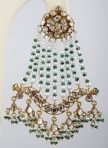 Kalyan Jewellers_Earings_Eid